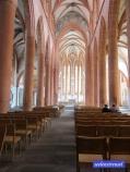 Heiliggeistkirche.
