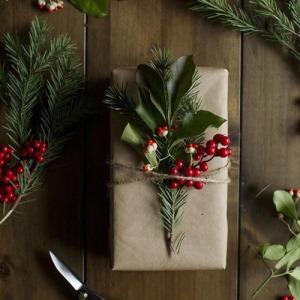fav gift wrap 12.15
