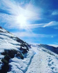 fav winter pic 12.15