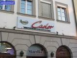 Lieblings-Cafe. <3