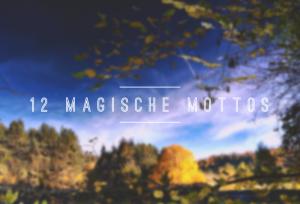 paleica-magische_mottos-img_4700