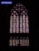 2007 Köln Dom II