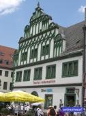 2010 Weimar