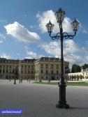 2011 Schönbrunn
