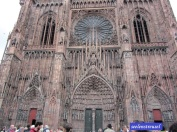 2013 Straßburg