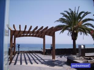 Gran Canaria 2007