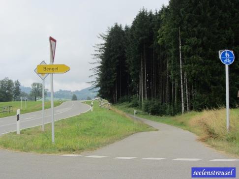 Lustige Ortsnamen reloaded.