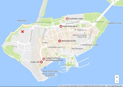 lindau-map