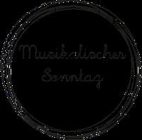 musikalischer_sonntag