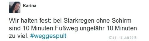 tweet-starkregen-do