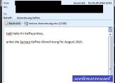 e-mail-01-09-16