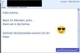 e-mail-06-05-2016