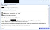 e-mail-14-09-16