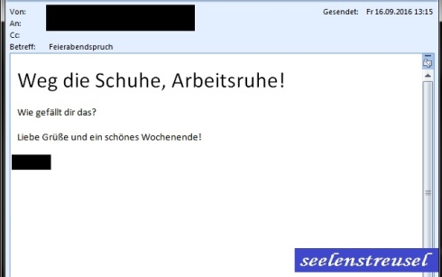 e-mail-16-09-16