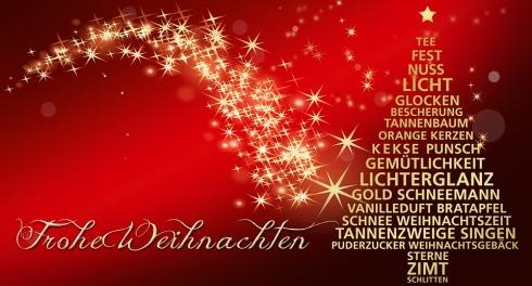 christmas-513473_960_720
