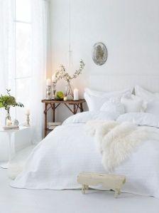 fav-bedroom-12-16