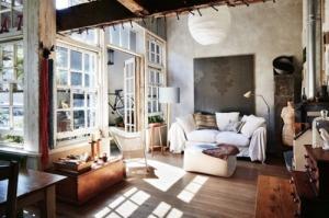 fav-living-room-01-17