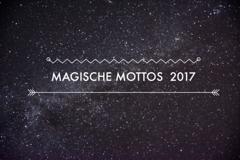 paleica-magische_mottos-2017