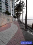 Riverwalk Miami
